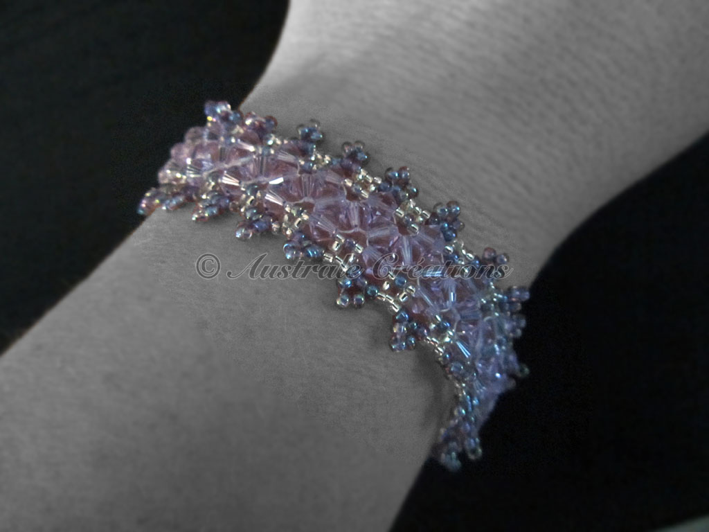 Bracelet « Allure »