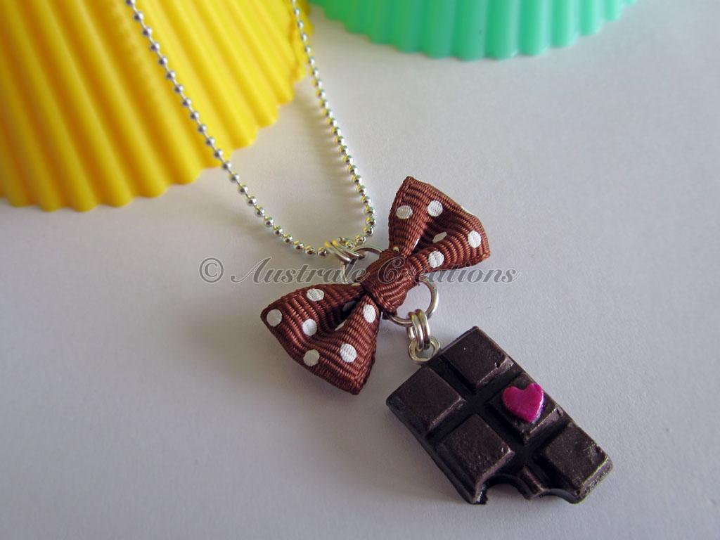 09Coeur de chocolat 1