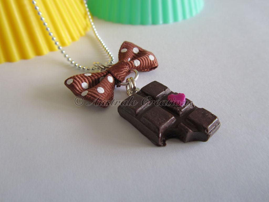 11Coeur de chocolat 2