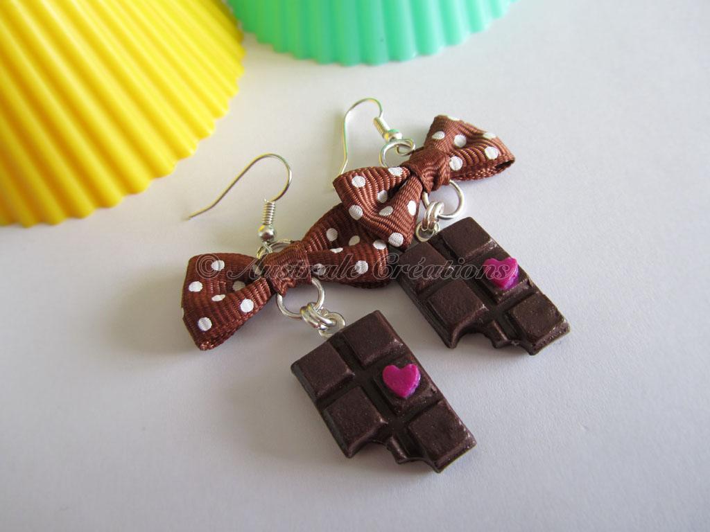 14Coeur de chocolat 7