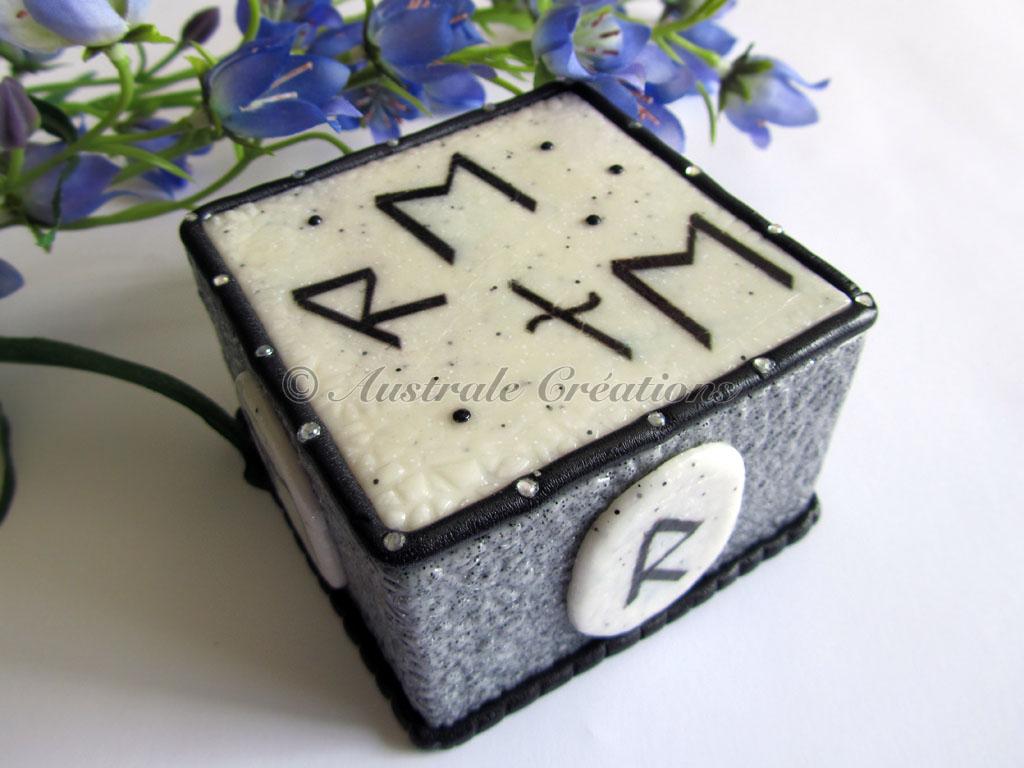 44boite rune 1