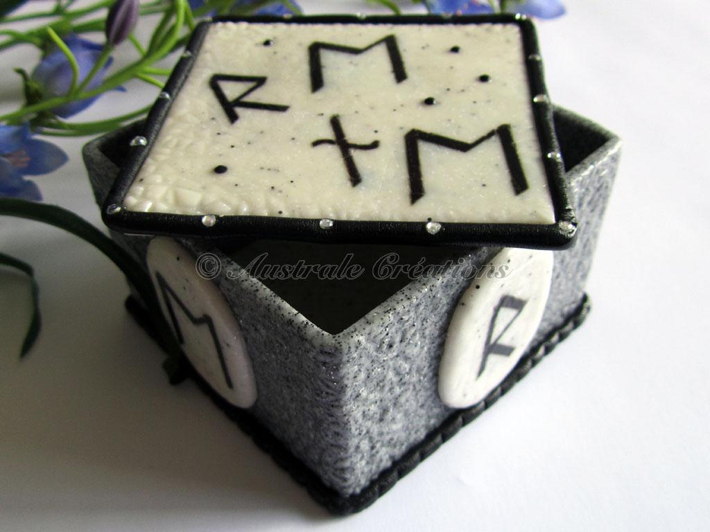 45boite rune 4
