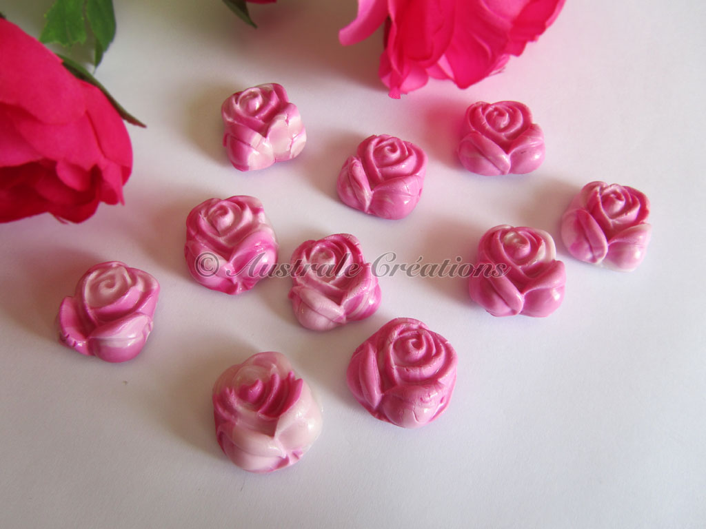 91Magnets roses 2