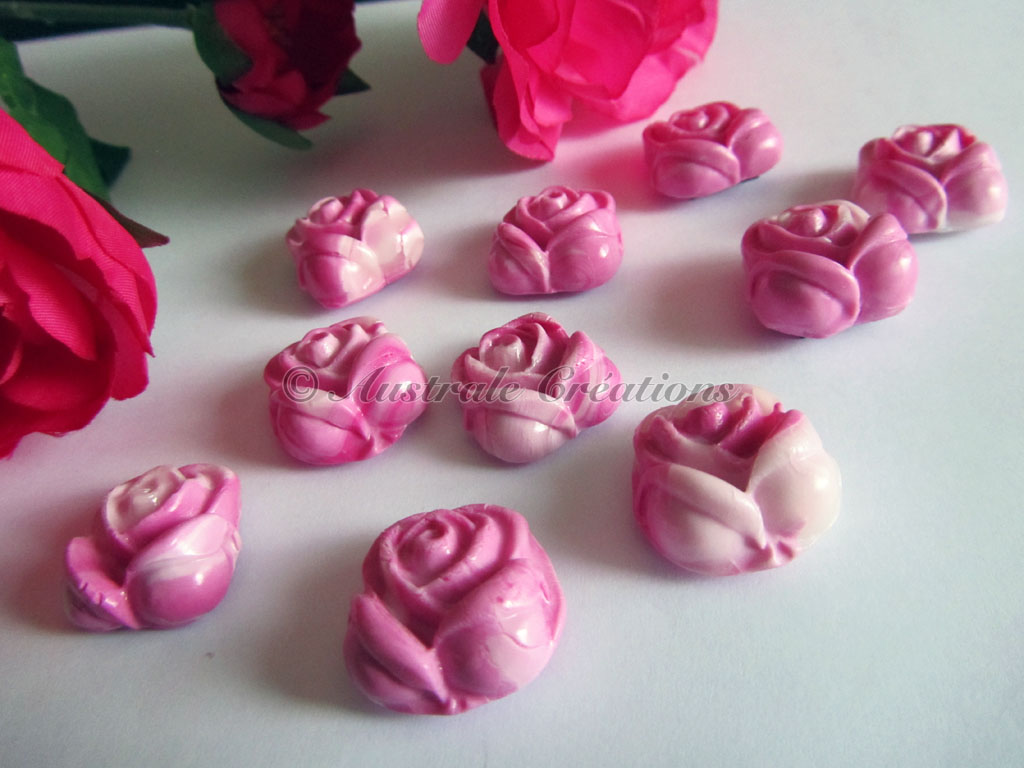 93Magnets roses 3