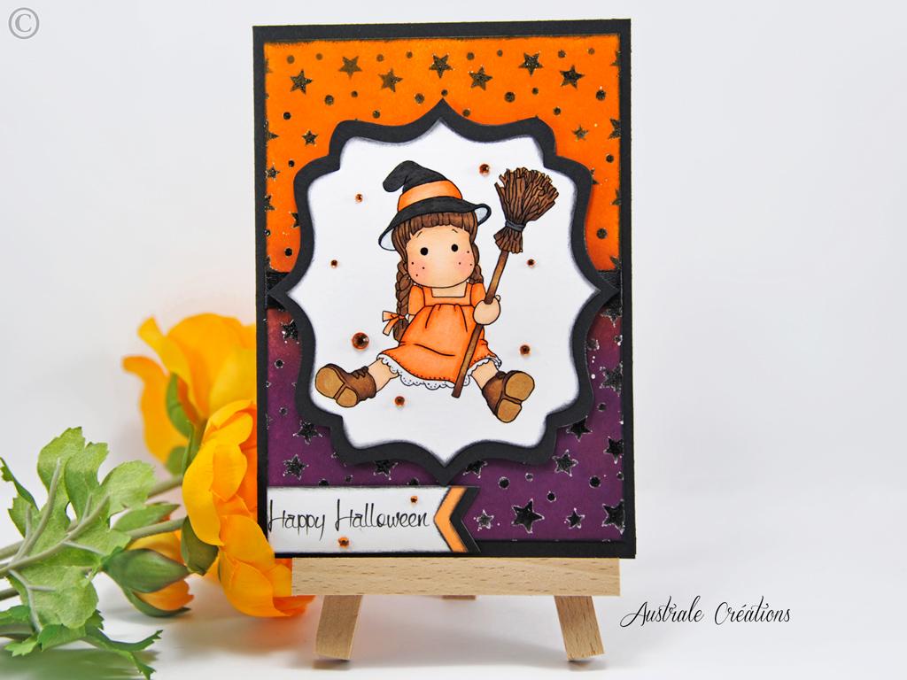 Carte-Tilda-halloween_DSC5190