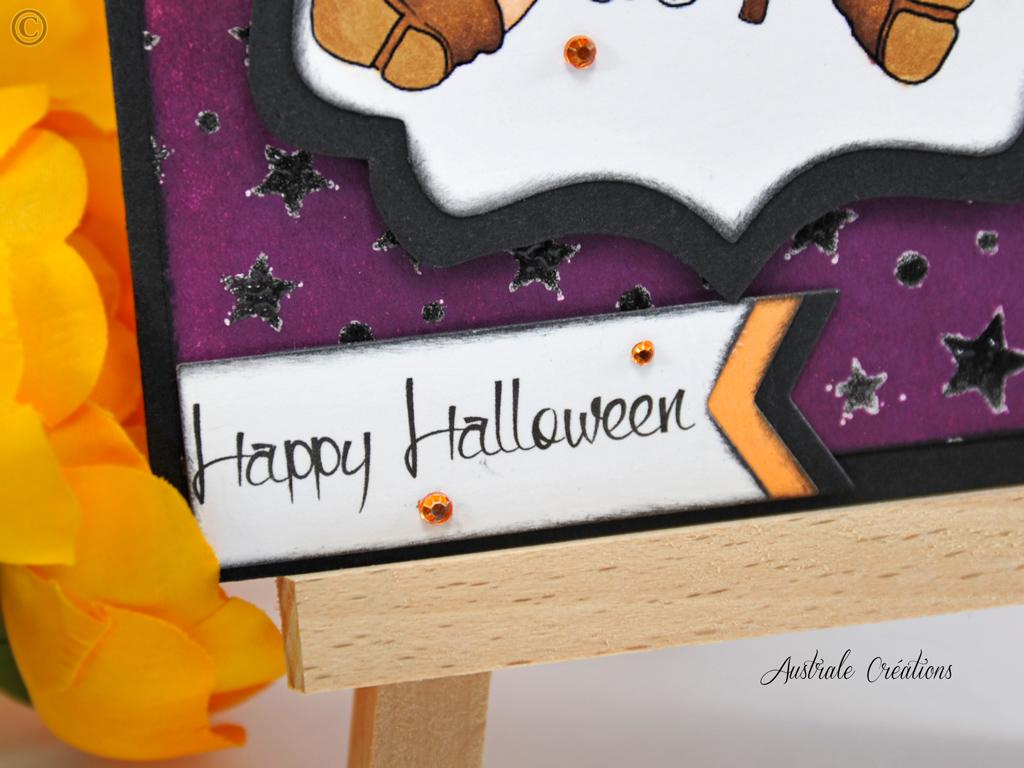 Carte-Tilda-halloween_DSC5193