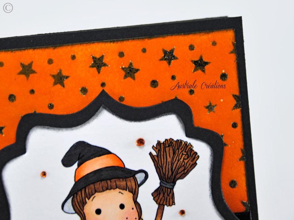 Carte-Tilda-halloween_DSC5195