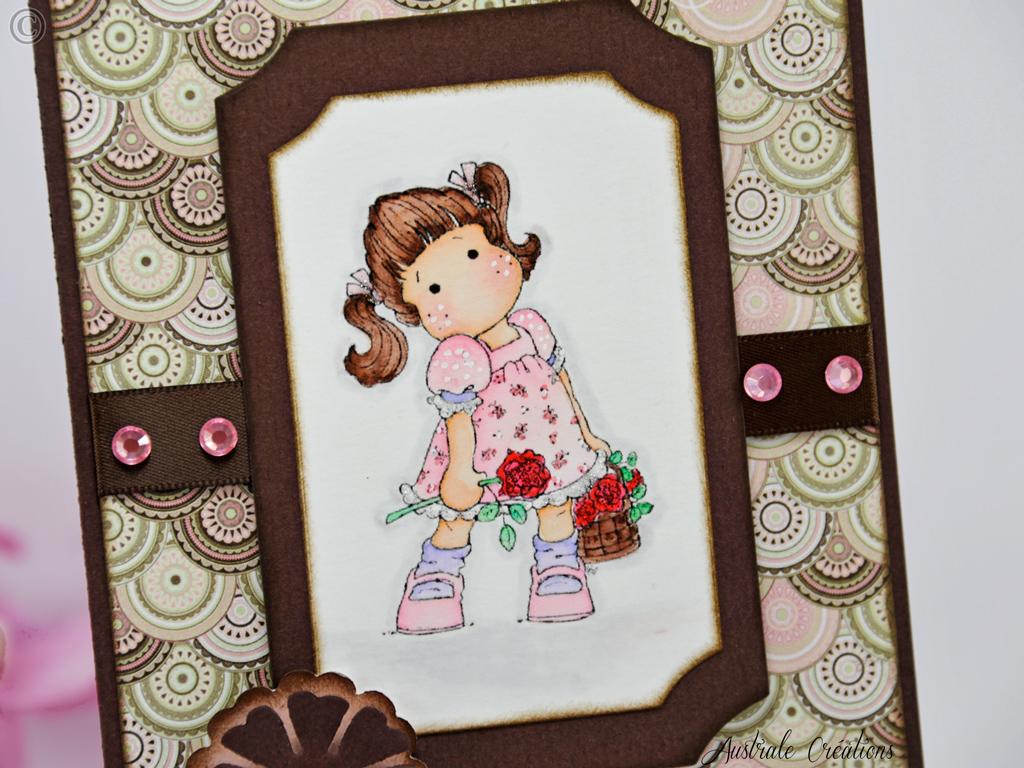Carte-anniversaire-Magnolia-et-fleurs_DSC4658