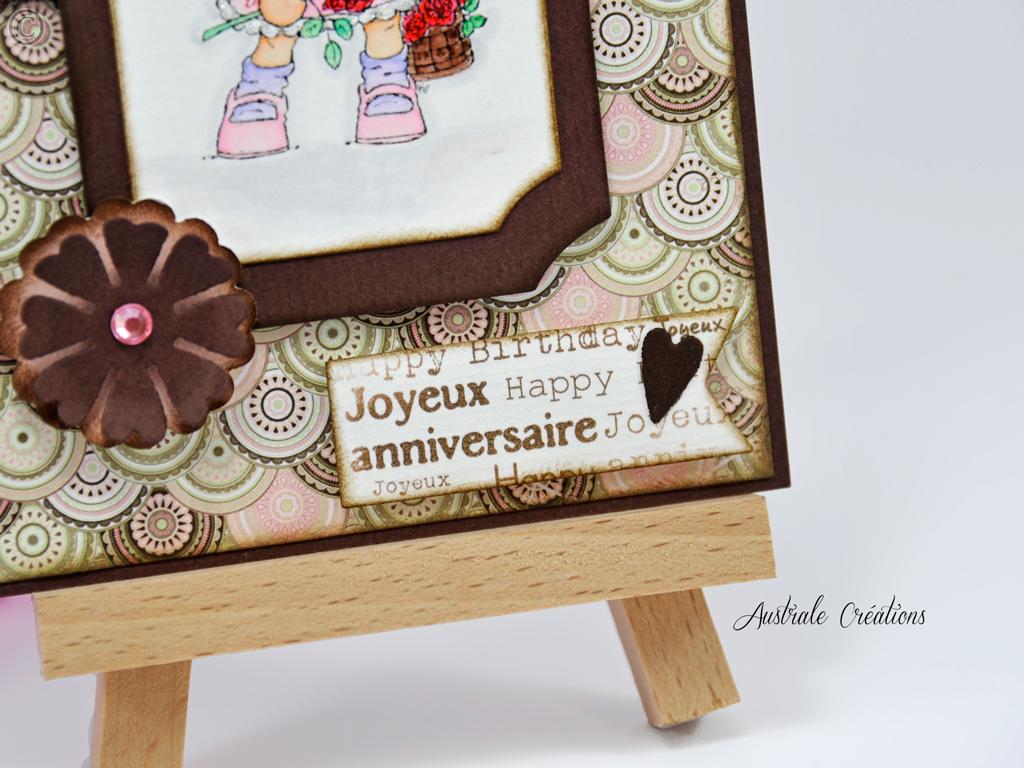 Carte-anniversaire-Magnolia-et-fleurs_DSC4661