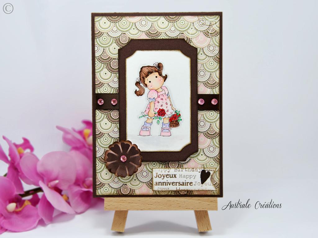Carte-anniversaire-Magnolia-et-fleurs_DSC4665