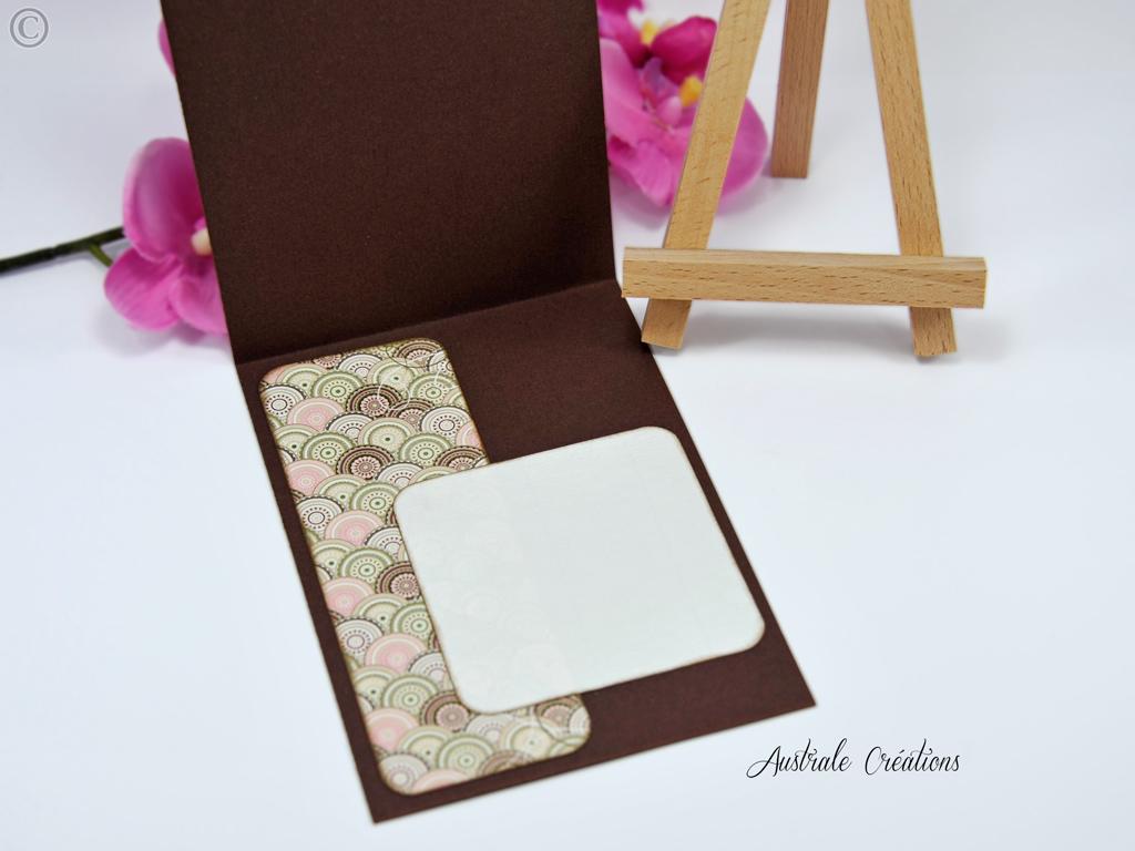 Carte-anniversaire-Magnolia-et-fleurs_DSC4666