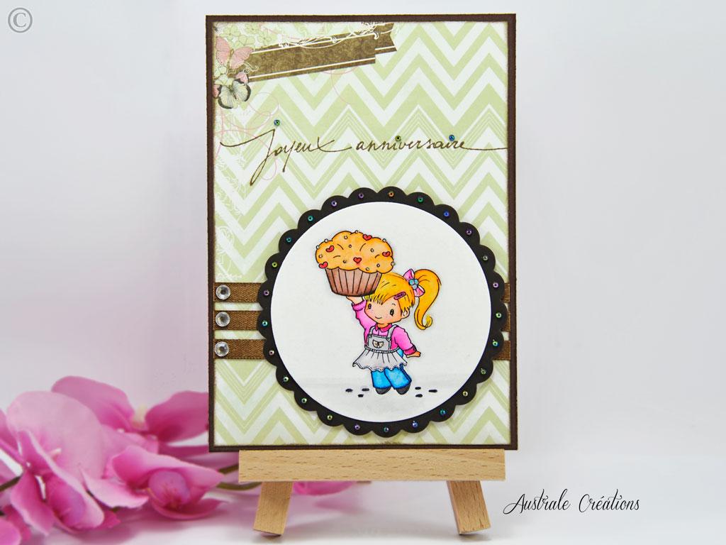 Carte-anniversaire-charlotte-au-cupcake_DSC4598