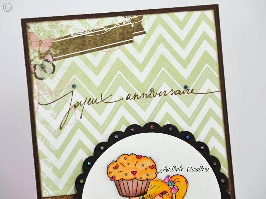 Carte-anniversaire-charlotte-au-cupcake_DSC4599