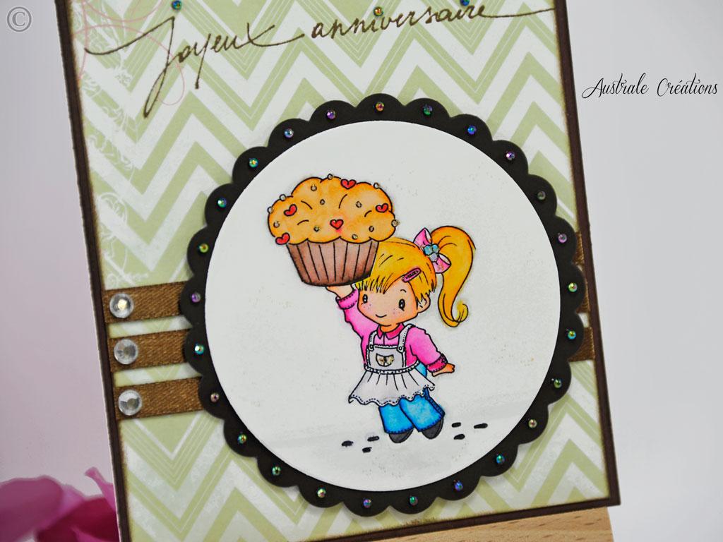 Carte-anniversaire-charlotte-au-cupcake_DSC4600