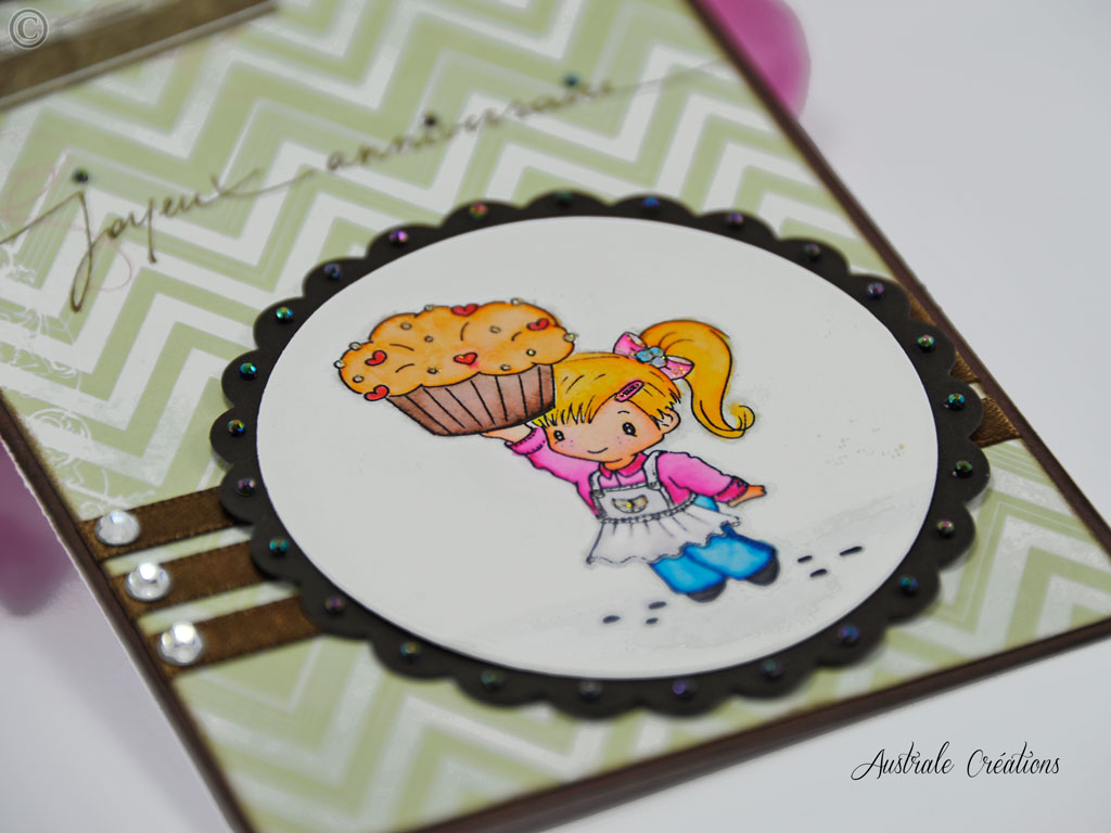Carte-anniversaire-charlotte-au-cupcake_DSC4604