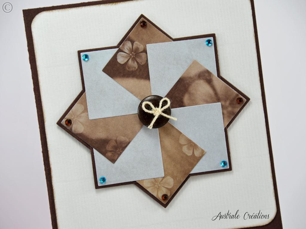 Carte-anniversaire-moulinet_DSC4691