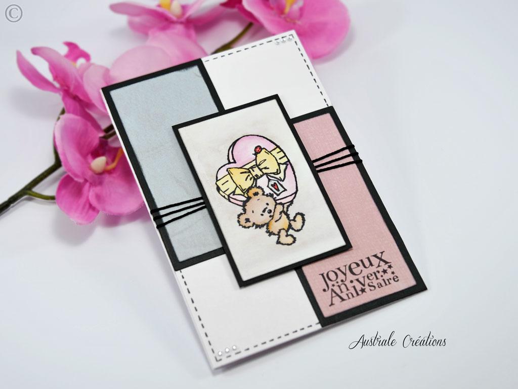 Carte-anniversaire-ouron-cadeau-coeur_DSC4572
