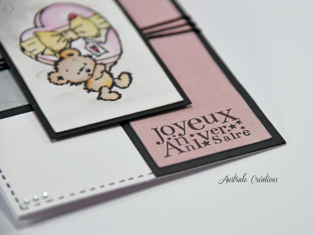 Carte-anniversaire-ouron-cadeau-coeur_DSC4574