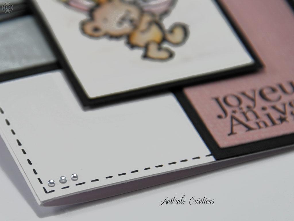 Carte-anniversaire-ouron-cadeau-coeur_DSC4575