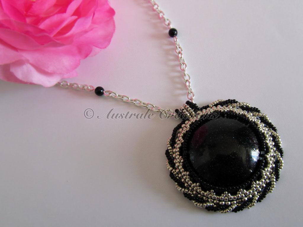 black hole 06