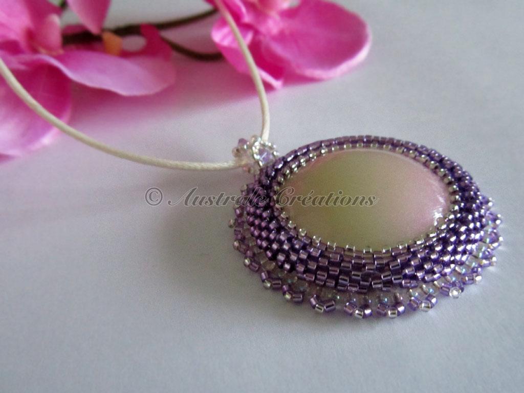 purple reflections03