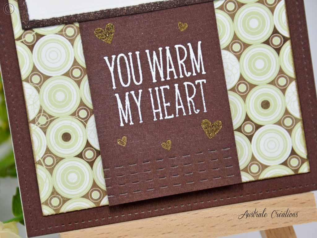 Carte-You-warm-my-heart_DSC5316