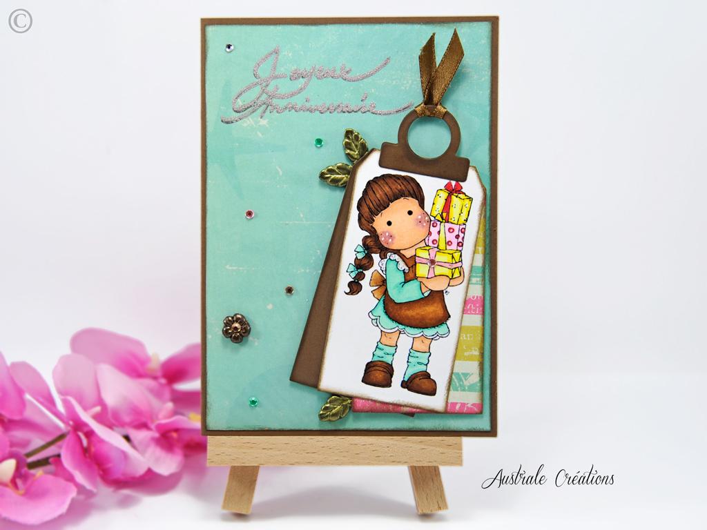 Carte-anniversaire-Tilda-et-cadeaux_DSC5201