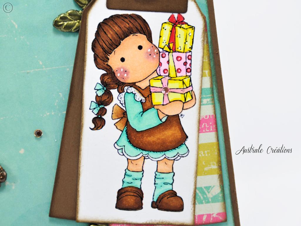 Carte-anniversaire-Tilda-et-cadeaux_DSC5203