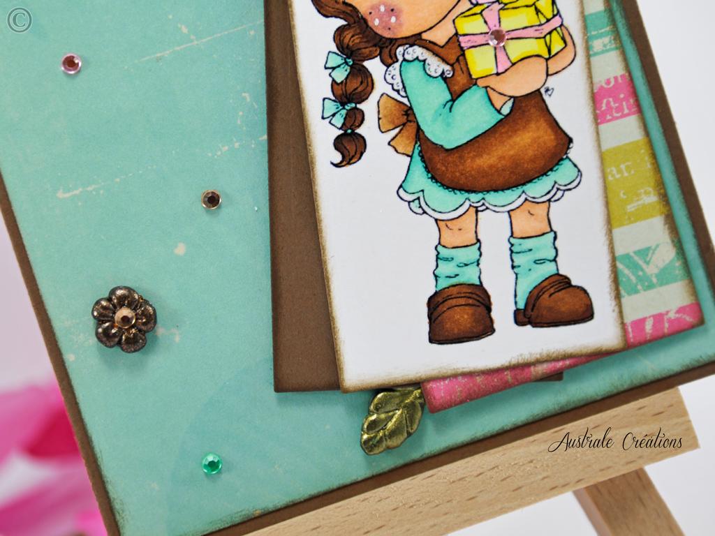 Carte-anniversaire-Tilda-et-cadeaux_DSC5206