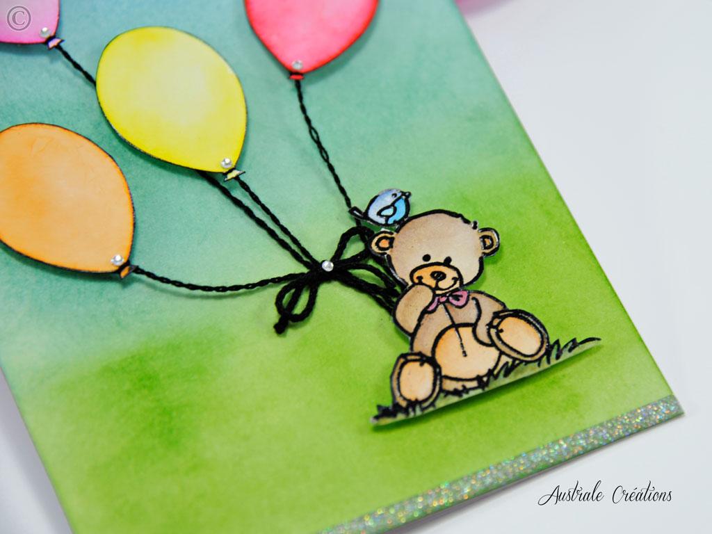 Carte-anniversaire-ourson-et-ballons_DSC4590