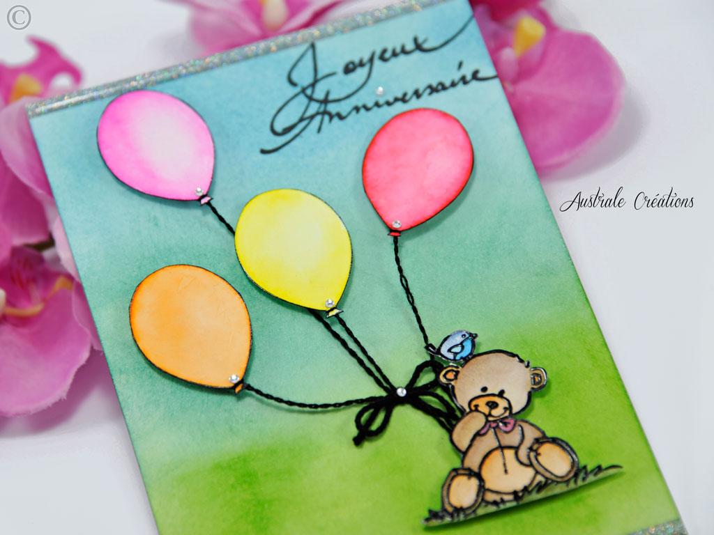 Carte-anniversaire-ourson-et-ballons_DSC4592