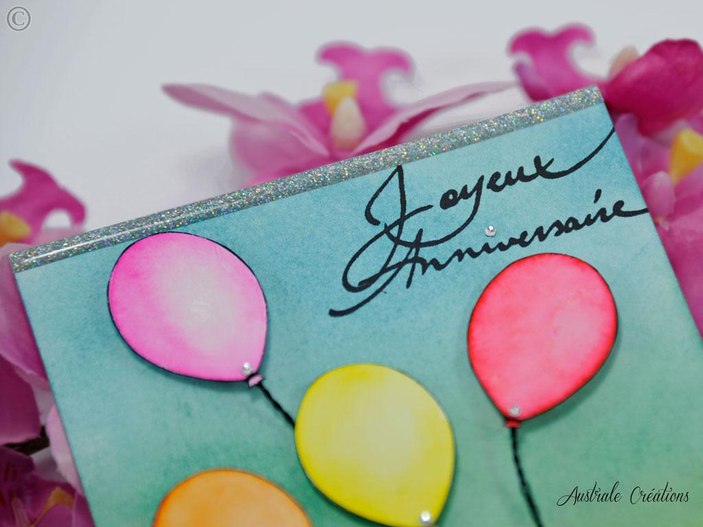 Carte-anniversaire-ourson-et-ballons_DSC4593