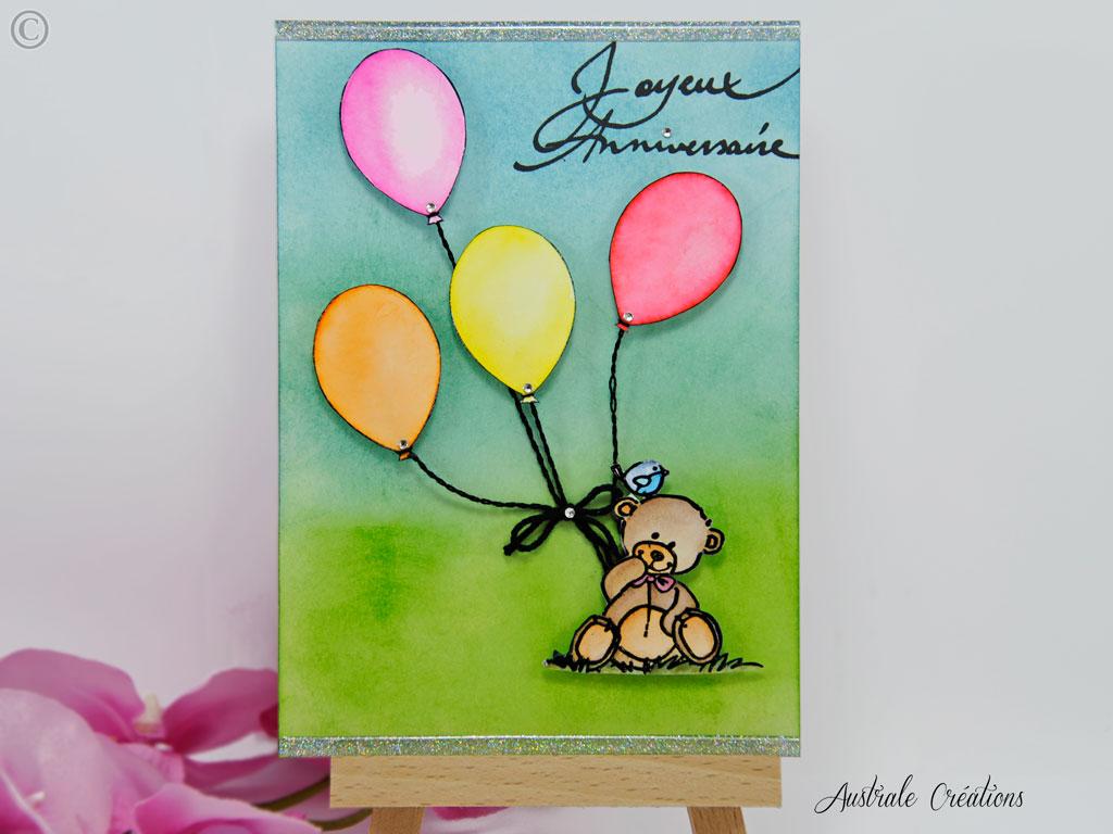 Carte-anniversaire-ourson-et-ballons_DSC4596