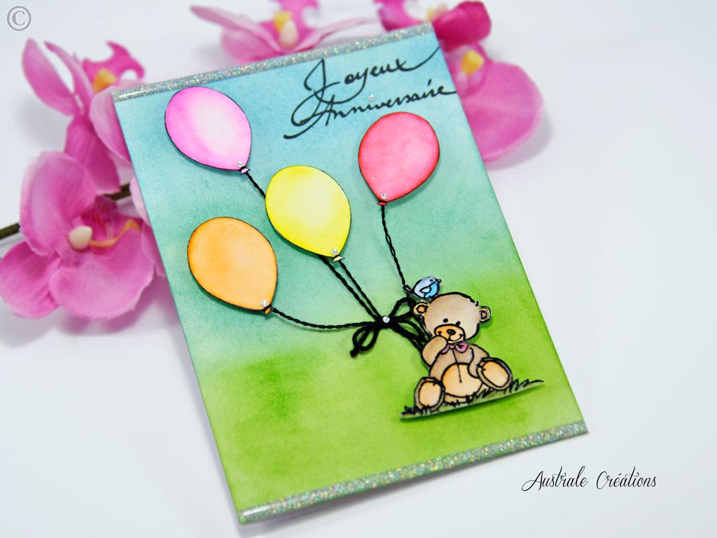 Carte-anniversaire-ourson-et-ballons_DSC4598