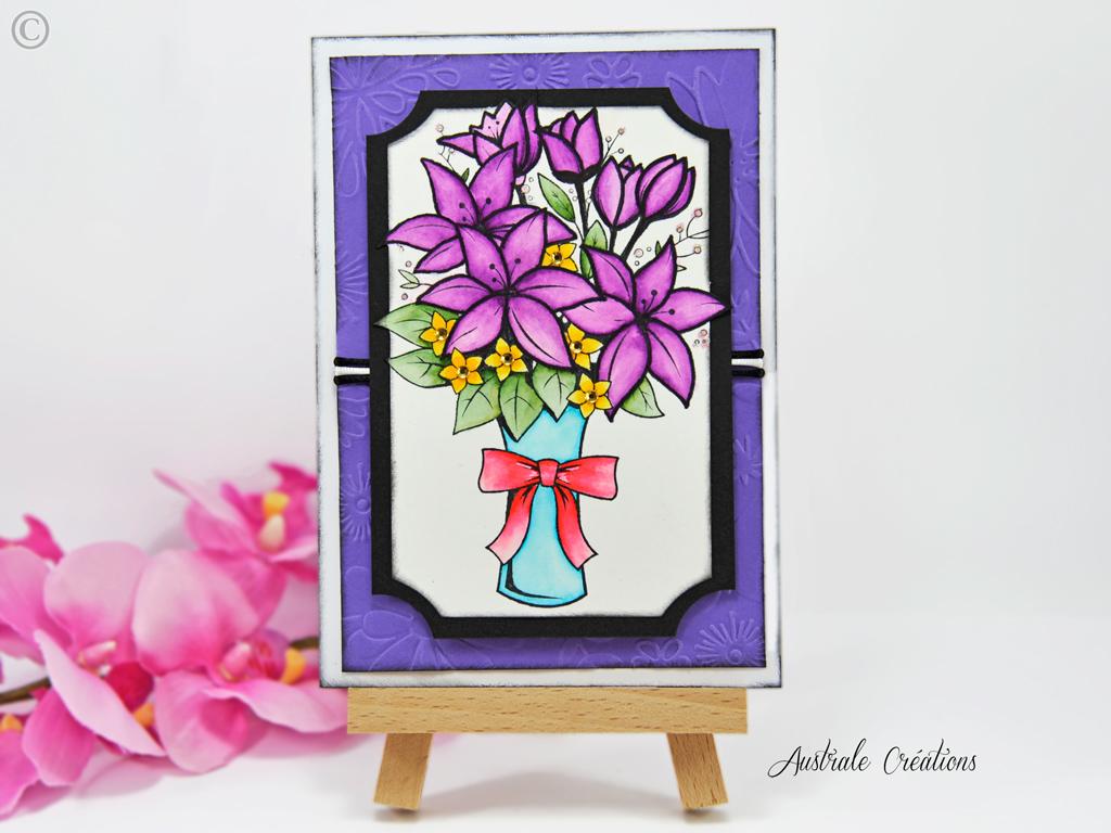 Carte-aquarelle-bouquet-anniversaire_DSC5154