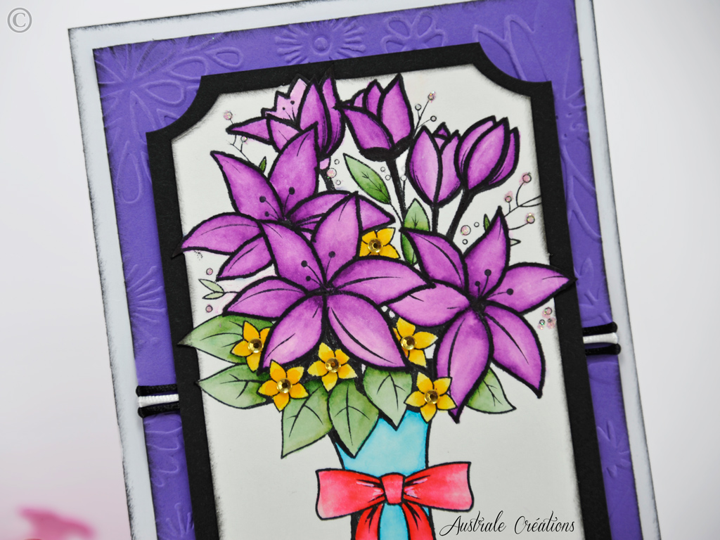 Carte-aquarelle-bouquet-anniversaire_DSC5159