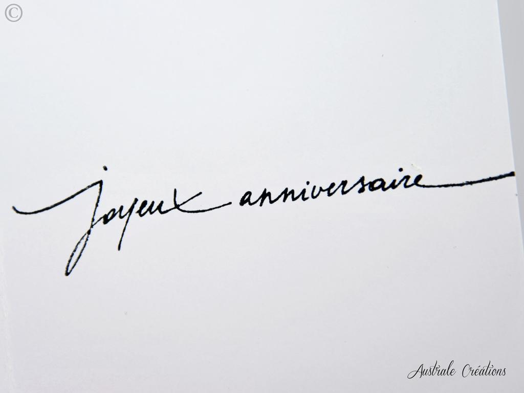 Carte-aquarelle-bouquet-anniversaire_DSC5161