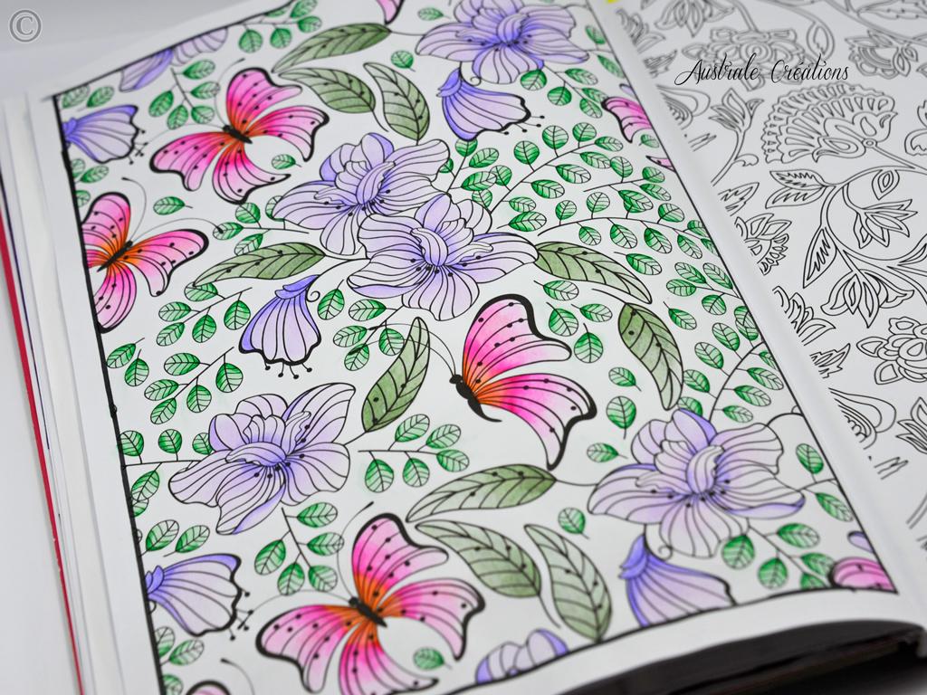 Coloring n° 4