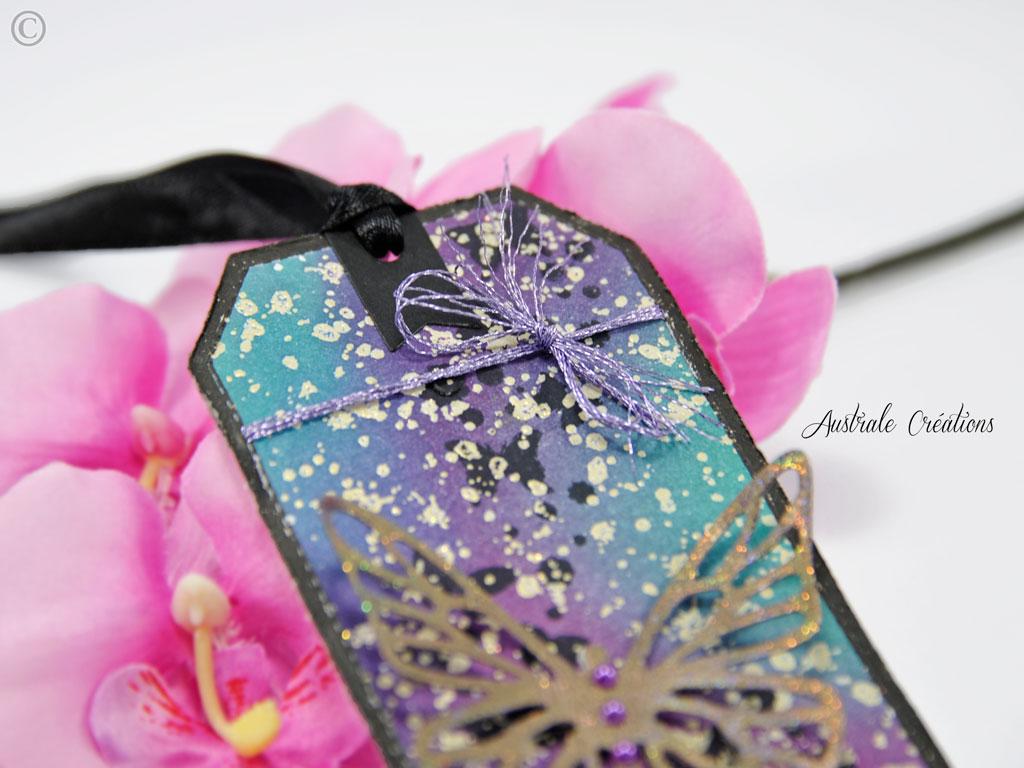 Tag: Papillons