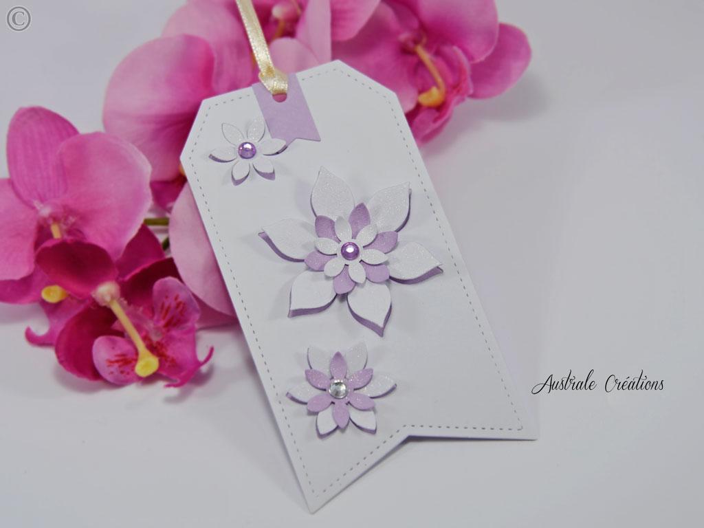 Tag : Petites fleurs
