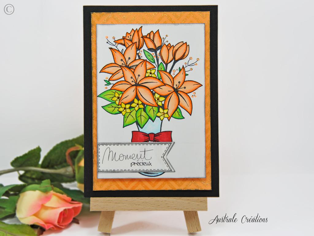 Carte-moment-precieux-bouquet_DSC5162