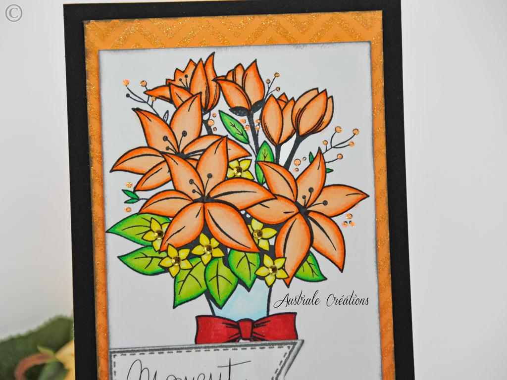 Carte-moment-precieux-bouquet_DSC5165