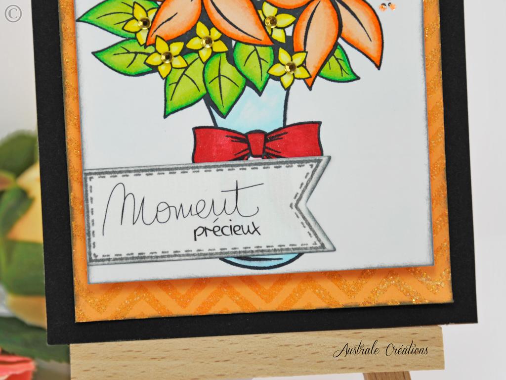 Carte-moment-precieux-bouquet_DSC5166