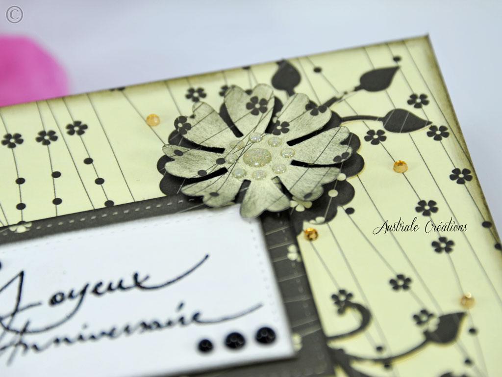Coffret cartes de voeux