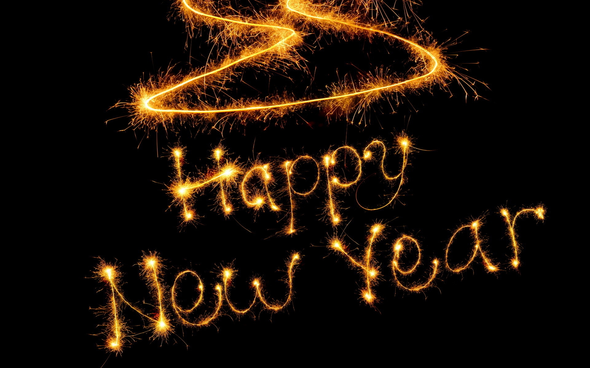 happy_new_year_2013.psd