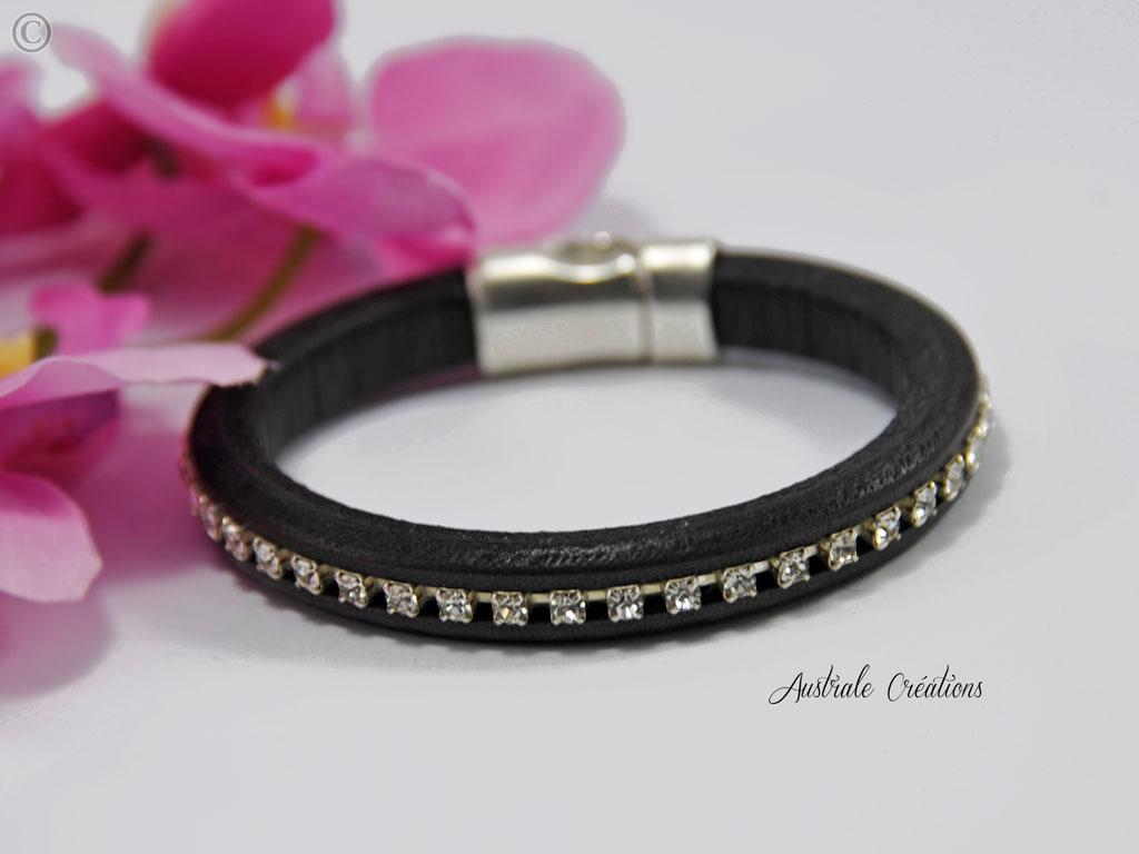 fermoirs bracelets