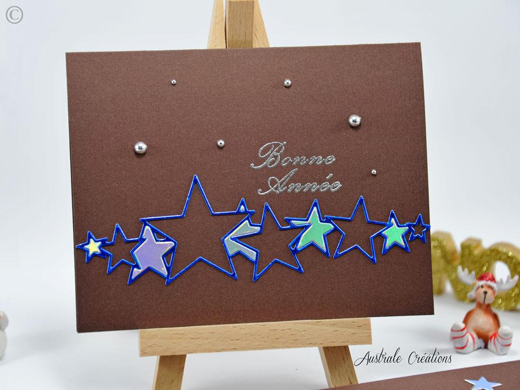 Carte-Bonne-annee-etoilee_DSC5754