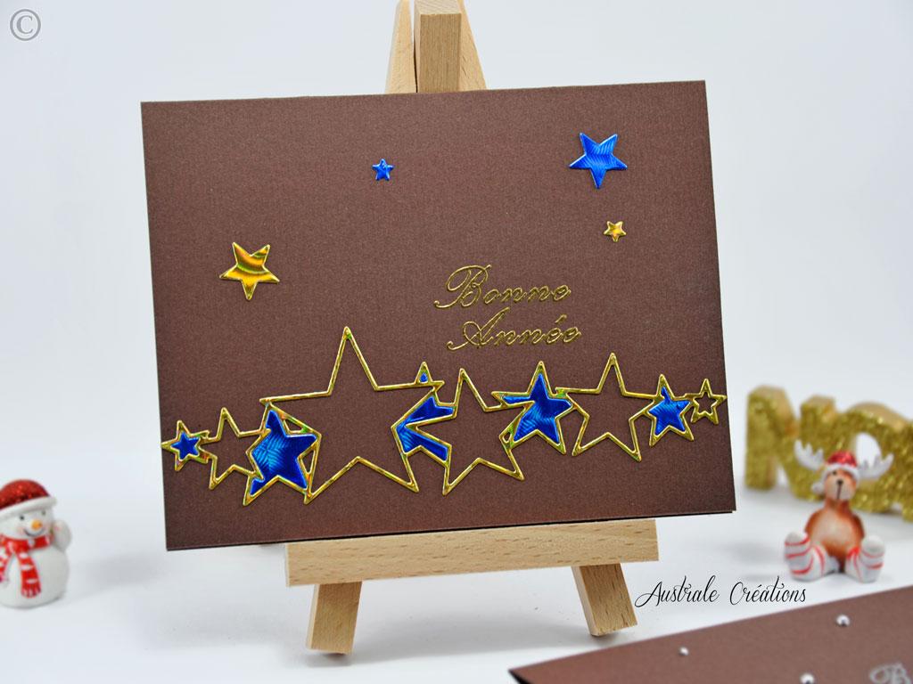 Carte-Bonne-annee-etoilee_DSC5756