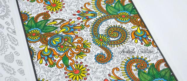 Coloring n° 7