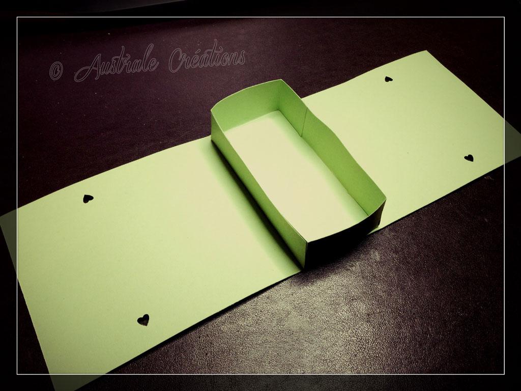 Origami Pour Decorer Table Tr Ef Bf Bds Facile